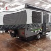 RV for Sale: 2021 ROCKWOOD FREEDOM 2318G