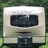 RV for Sale: 2018 ROCKWOOD ULTRA LITE 2304DS