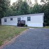 Mobile Home for Sale: Single Family Residence, Mobile - Spout Spring, VA, Spout Spring, VA