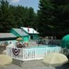 RV Park/Campground for Sale: RV Resort for sale in NY, Park #366, , NY