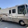 RV for Sale: 2001 SOUTHWIND