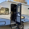 RV for Sale: 2018 R-POD 190