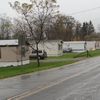 Mobile Home Park for Sale: Angelica Mobile Estates, Angelica, NY
