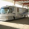 RV for Sale: 2006 Roseair