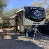 RV for Sale: 2017 ALPINE 3100RL