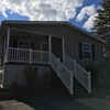 Mobile Home for Sale: 3 Bed 2 Bath 2007 Homette