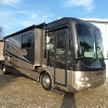 RV for Sale: 2009 BERKSHIRE 390QS