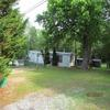 Mobile Home for Sale: Manufactured, Single-Wide - Trinity, NC, Trinity, NC