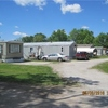 Mobile Home Park for Sale: Mobile Home Park