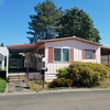 Mobile Home for Sale: 11-928 This Home Needs Some TLC!, Milwaukie, OR