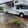 RV for Sale: 2006 FOUR WINDS 31P