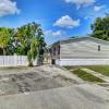 Mobile Home for Sale: Mobile/Manufactured, < 4 Floors - Boca Raton, FL, Boca Raton, FL