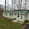 Mobile Home for Sale: Mobile Home w/ Land, Mobile Home - Doublewide - Abbeville, SC, Iva, SC