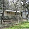 Mobile Home for Rent: Manufactured - San Antonio, TX, San Antonio, TX
