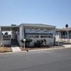 Mobile Home for Sale: Mobile Home - Escondido, CA, Escondido, CA