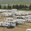 RV Park/Campground for Directory: Williston Village RV Resort - Directory, Williston, ND