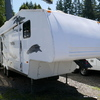 RV for Sale: 2007 TUNDRA 27RL-5M