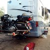 RV for Sale: 2002 ENDEAVOR 38PBDD