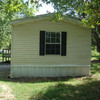 Mobile Home for Sale: IL, FLORA - 2006 16804A single section for sale., Flora, IL
