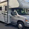 RV for Sale: 2019 23RB