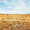 Mobile Home Lot for Sale: Residential/Mobile - Williams, AZ, Williams, AZ