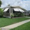 Mobile Home for Sale: Single Family - Deerfield Beach, FL, Pompano Beach, FL