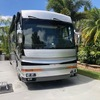RV for Sale: 2007 AMERICAN TRADITION 40Z