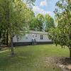 Mobile Home for Sale: 1 Story, Mobile/Manufactured - Raiford, FL, Raiford, FL