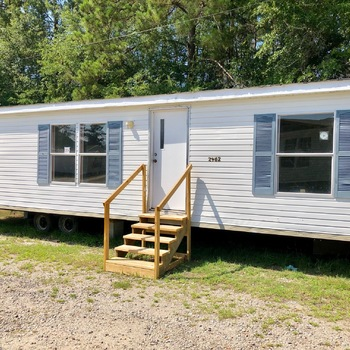Used Mobile Homes For Sale In West Columbia Sc - Best Home Interior on homes for rent in logan ut, homes for rent northeast columbia, foreclosed homes in lexington sc, homes for rent irmo sc, homes for rent georgetown sc, homes for rent in laughlin nv, homes for rent florence sc, mobile homes in lexington sc,