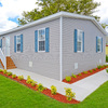 Mobile Home for Rent: 3 Bed 2 Bath 2019 Nobility