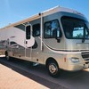 RV for Sale: 2003 SOUTHWIND 36RS