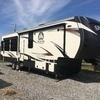 RV for Sale: 2017 REDWOOD