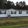 Mobile Home Lot for Sale: NC, WALSTONBURG - Land for sale., Walstonburg, NC