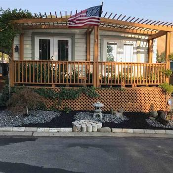 mobile homes for sale near daly city ca rh mhbay com