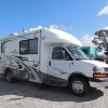 RV for Sale: 2007 YELLOWSTONE CRUISER