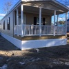 Mobile Home for Rent: 2019 Skyline
