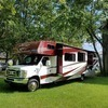 RV for Sale: 2017 LEPRECHAUN 319MB