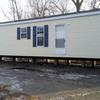Mobile Home for Sale: 3 Bed 2 Bath 2018 Champion
