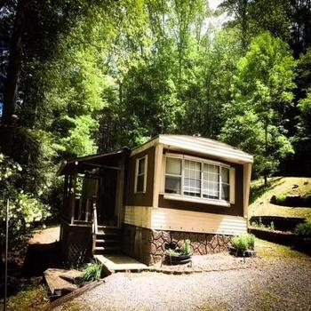 mobile homes for sale in west virginia showing from low to high price rh mhbay com