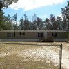 Mobile Home for Sale: FL, PANAMA CITY - 2005 CUMBERLAND single section for sale., Panama City, FL