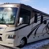 RV for Sale: 2016 WINDSPORT 34J