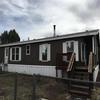Mobile Home for Sale: Manufactured/Mobile - Show Low, AZ, Show Low, AZ