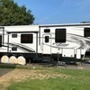 RV for Sale: 2014 FUZION 404