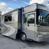 RV for Sale: 2006 Ellipse 40FD