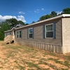 Mobile Home for Sale: MS, COLLINSVILLE - 2009 NEW IMAGE multi section for sale., Collinsville, MS