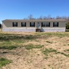 Mobile Home for Sale: NC, CASTALIA - 2008 DESIGNER multi section for sale., Castalia, NC