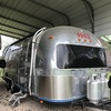 RV for Sale: 1976 LAND YACHT 25