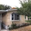 Mobile Home for Sale: UT, PROVO - 1984  multi section for sale., Provo, UT