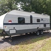 RV for Sale: 2020 AMERILITE 241RB