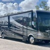 RV for Sale: 2014 CANYON STAR 3920